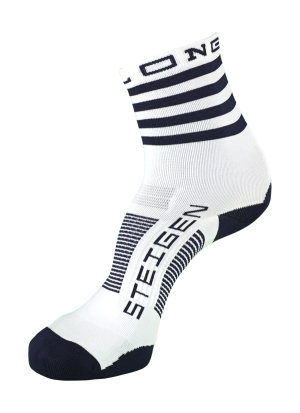 Running Socks