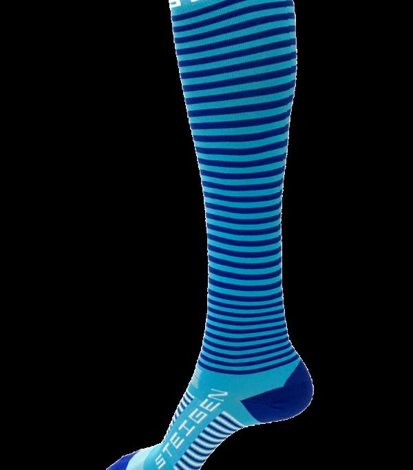 full-length-striped