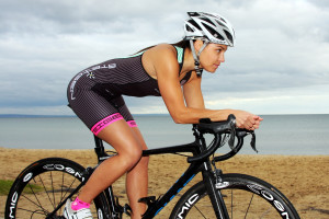 bike sidetrisuit