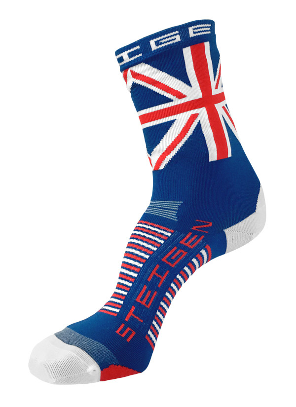 uk-sock-3quarter