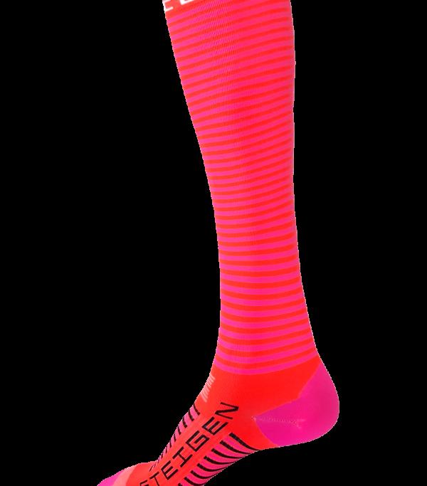 flamingo-full-revised